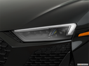 2020 Audi R8 Drivers Side Headlight