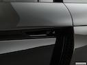 2020 Audi R8 Drivers Side Door handle