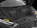 2020 Audi R8 Trunk open