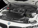 2020 BMW 4 Series Engine