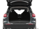 2020 Buick Enclave Trunk open
