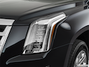 2020 Cadillac Escalade Drivers Side Headlight