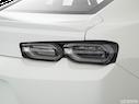 2020 Chevrolet Camaro Passenger Side Taillight