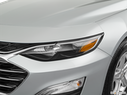 2020 Chevrolet Malibu Drivers Side Headlight