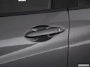 2020 Honda HR-V Drivers Side Door handle