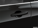 2020 Jaguar XF Drivers Side Door handle