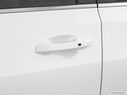 2020 Kia Forte Drivers Side Door handle