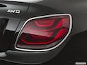 2020 Kia K900 Passenger Side Taillight