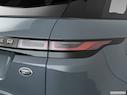 2020 Land Rover Range Rover Evoque Passenger Side Taillight