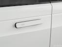 2020 Land Rover Range Rover Velar Drivers Side Door handle