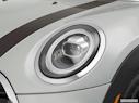 2020 MINI Hardtop 2 Door Drivers Side Headlight
