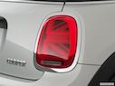2020 MINI Hardtop 2 Door Passenger Side Taillight