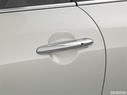 2020 MINI Hardtop 2 Door Drivers Side Door handle