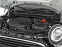 2020 MINI Hardtop 2 Door Engine