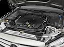 2020 Mercedes-Benz C-Class Engine