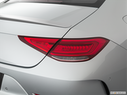 2020 Mercedes-Benz CLS Passenger Side Taillight