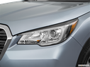 2020 Subaru Ascent Drivers Side Headlight