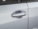 2020 Subaru Crosstrek Drivers Side Door handle