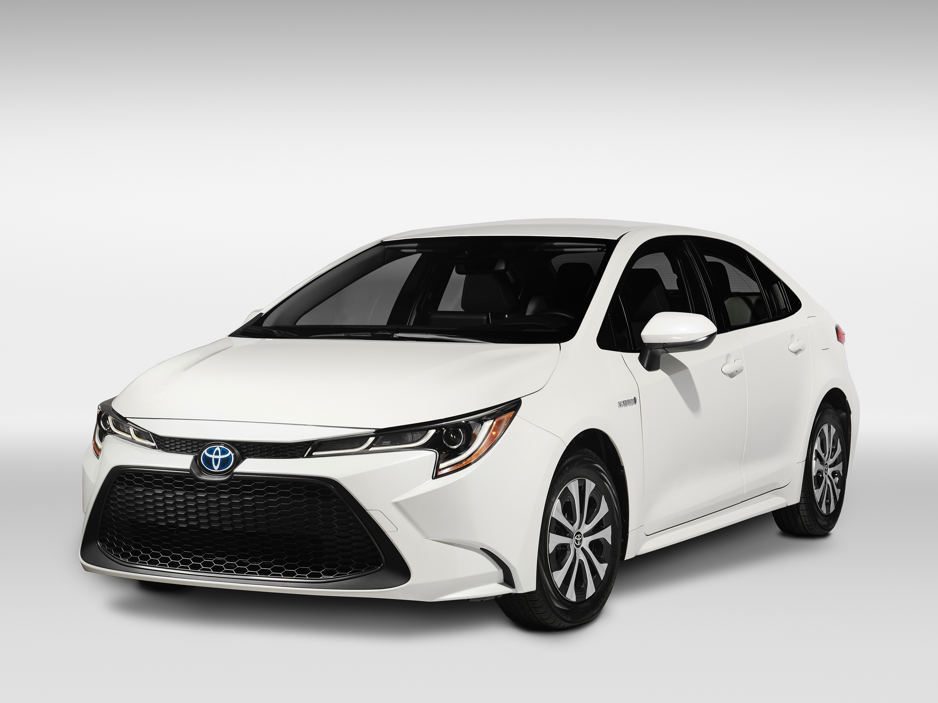 Toyota Corolla Reviews | CARFAX Vehicle Research