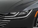 2020 Volkswagen Arteon Drivers Side Headlight