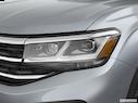 2020 Volkswagen Atlas Cross Sport Drivers Side Headlight